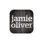 Jamie's 20 minutes Meals (App)