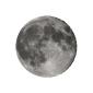 Moon (App)