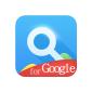 Google Search (App)