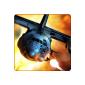 Zombie Gunship (App)