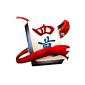 Mahjong Deluxe HD (App)