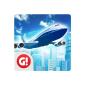Airport City (App)