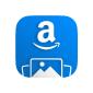 Amazon pictures - Cloud Drive (App)
