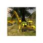 Kids Construction Trucks (App)