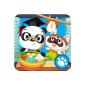Dr. Panda House (app)