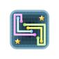 Router (App)