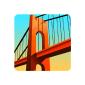 Bridge Constructor (App)