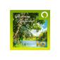 Summer Ambience HD (App)