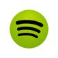 Spotify Music (App)