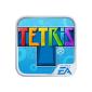 TETRIS (App)