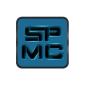 SPMC (App)