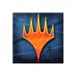 Magic 2014 (App)
