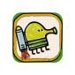 Doodle Jump (App)
