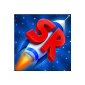 Simple Rockets (App)