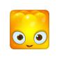 Jelly Splash (App)