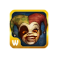Weird Park: Fair Strange (App)