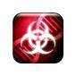 Plague Inc. (App)