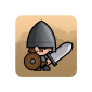 Mini Warriors (App)