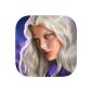 Book of Heroes (App)