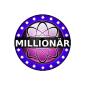 Millionaire Quiz German - 2014 (App)