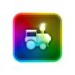 Train Yard (App)