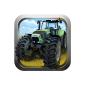Farming Simulator (App)