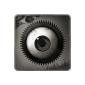 The eye rolls