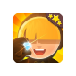 Tiny Thief (App)