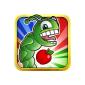 Little Chomp (App)