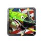 Air Patriots (App)