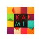 KAMI (App)