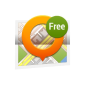 OsmAnd Maps & Navigation (App)