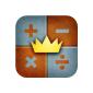 King of Mathematics (App)