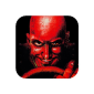 Carmageddon (App)