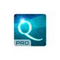 Quisr PRO   1-4 Player Quiz (App)