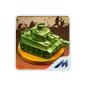 Toy Defense 2 (app)