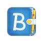Bankin '(App)