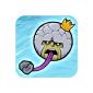 King Oddball (App)