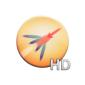 Eufloria HD (App)