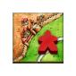 Carcassonne (App)