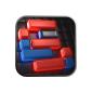 Slydris (App)