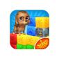 Pet Rescue Saga (App)