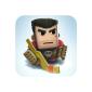 Ice Rage (App)