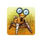 CLARC (App)