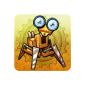 CLARC Lite (App)