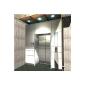 Elevator Simulator 3D (App)