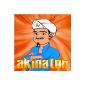 Akinator the Genie (App)