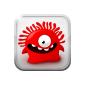 Jelly Defense (App)
