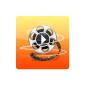 Youtube Video downloader (App)
