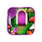 Alice Trapped in Wonderland (App)